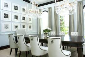 dining room table light rectangular dining chandelier interior crystal chandelier with candles for rectangular dining room