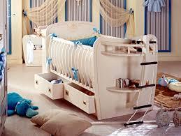 luxury baby luxury nursery. Nursery Luxury Baby
