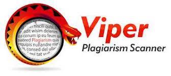 Logo Viper Plagiarism