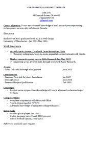 Modelos De Resume Free Resume Templates 2018 Modelos De Resume Print