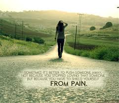 Quotes On Love And Pain Business Quotes Adorable Quotes About Love And Pain