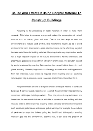 simple gift essay academic research papers from top writers simple gift essay jpg