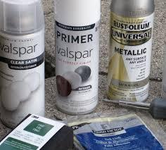 best spray paint for furniture25 best Spray paint table ideas on Pinterest  Krylon colors