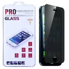 iphone 6 tempered glass see larger image iphone 6 coloured tempered glass india