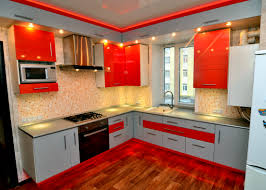 Моя вторая кухня Дипломная работа Страница Форум  все фото кликабельны до полного разрешения 16мп
