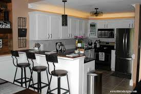 colour k designer home remodeling ideas kitchen diy remodel average cost to renovate a unique countertop inexpensive mobile designs 6 decoration