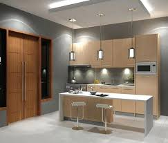 movable kitchen island kitchen island high top kitchen island rolling kitchen island table movable island table