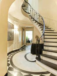 ideas for staircases ideas for stairways incredible staircase wall painting ideas staircase