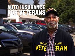 Usaa exclusively offers car insurance for military members and their families and provides them with great service. Veterans Automobile Insurance What Is It And Hom Much Cost General Insurance