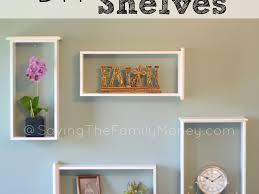 Shelves In Bedroom Diy 92 Make Simple Shelf Over The Bed Row House Nest Diy Easy