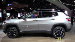 2018 jeep compass limited.  compass in 2018 jeep compass limited p