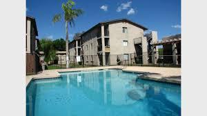 2 bedroom apartments in downtown phoenix az. contempo 15 2 bedroom apartments in downtown phoenix az r