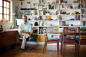 working for home office. Image From Gettyimages Working For Home Office