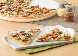 what to order this week papa murphy s pizza