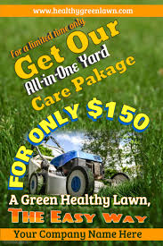 lawn care templates lawn service business card templates postermywall