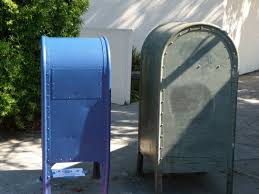 cool mailboxes for sale. [1] Source: Http://about.usps.com/postal-bul. Cool Mailboxes For Sale