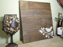 Reclaimed Wood Art Reclaimed Wood Art Make A Photo Gallery Reclaimed Wood Wall Art