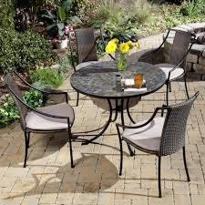 small space patio furniture sets. Buy Small Patio Table And Chairs For Four People With Umbrella Space Furniture Sets A
