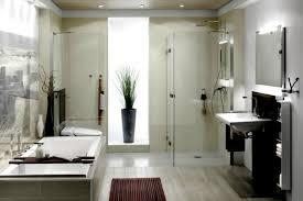 Badezimmer Attraktiv Bilder Badezimmer Ideen Einfach Bilder