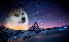doge follow your dreams. Plain Follow Doge Wallpaper High Quality For Desktop 1920 X 1200 Px 69231 KB Follow  Your Dreams Mac Shibe On Follow Your Dreams