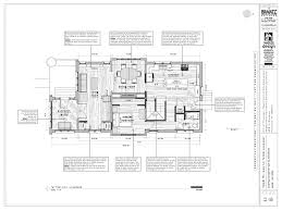 Small Picture Sketchup Floor Plans Templates Interesting Decor Ideas Garden