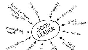 transactional leadership transformational leadership and a transactional leadership transformational leadership and a blended leadership approach chrystel adenle pulse linkedin