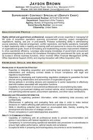 template federal job resume samples federal government resume samples