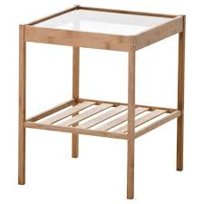 Practical storage space underneath the table top. Coffee Tables Side Tables Ikea