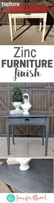Silver Painted Bedroom Furniture 17 Best Ideas About Silver Painted Furniture On Pinterest Silver