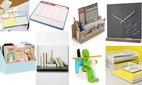 girly office supplies. desk accessories for women girly office supplies