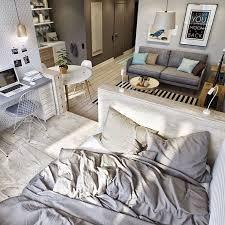 decor for studio apartments best 25 student apartment ideas on pinterest student living