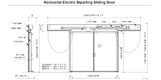 standard sliding patio door size standard sliding door sizes 4 panel sliding glass door custom sliding