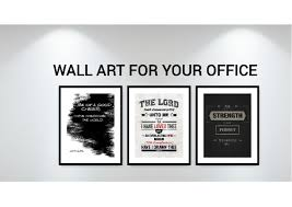 art for office walls. Cheap Office Wall Art. Hangings. Beautiful Art For Your . Hangings S Walls