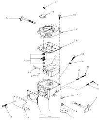 Toro 61 20ks02 d 200 automatic tractor 1976 parts diagram for onan honda 4 stroke outboard water pump honda bf 200 outboard diagrams