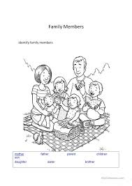 Small Picture HD wallpapers free coloring pages family members zsaearecompress