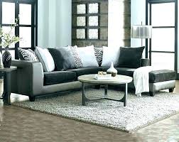 charcoal grey sectional beautiful couches and dark gray sofa65