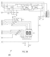 Timeline hopkins impulse trailer brake controllerng diagram control