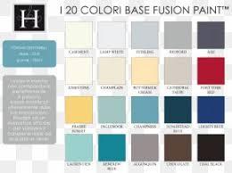 Paint Color Chart Stain Roof Png 500x500px Paint Blue