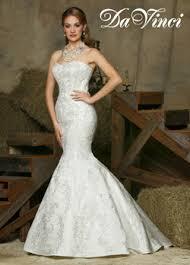wedding dresses bridal elegance Wedding Dress Designers Kerry Wedding Dress Designers Kerry #35 french wedding dress designer kerry