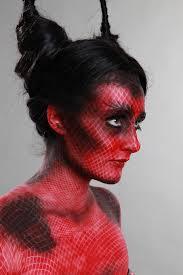 diy devil costume idea 2