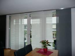 14 Schön Und Warm Gardinen Ideen Für Große Fenster Fenster Galerie