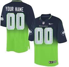 Nfl Customized Pt Football Jerseys Cheap Balawan Sadya
