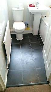 bq bathroom wall tiles b and q bathroom wall tiles wall tiles bathroom gray design in bq bathroom wall tiles