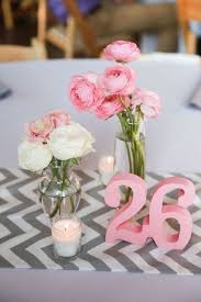 great overlays for round tables landscape decor ideas in overlays for round tables view