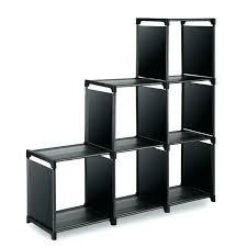 target storage shelves target shelves cube large size of boxes storage cube target storage drawers storage