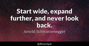 Arnold Schwarzenegger Quotes Brainyquote