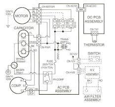 Sears Motor Wiring Diagram Craftsman LT1000 Wiring Schematics