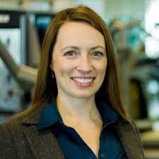 Margie DAVENPORT | Associate Professor | PhD | University of Alberta,  Edmonton | UAlberta | Faculty of Kinesiology Sport and Recreation
