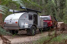 Small Picture Best small camper trailers