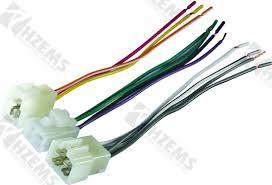 wiring harness manufacturer in haozhi electronic co suzuki wiring harness